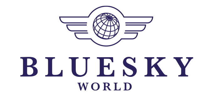 Blue Sky Aviation Catering